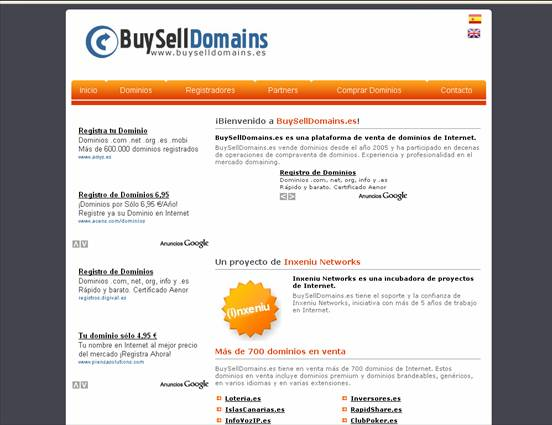 buyselldomains